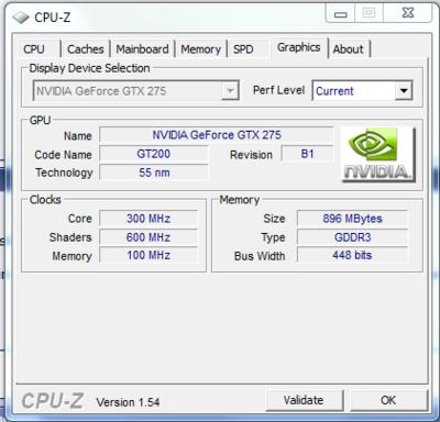Premiere Pro CS4 Benchmark-cpuz.png