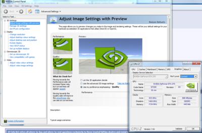 Premiere Pro CS4 Benchmark-cpuz01.png