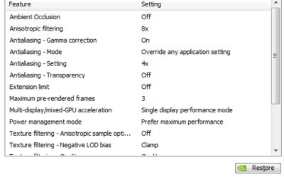 Premiere Pro CS4 Benchmark-cpuz02.png