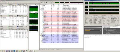 Encoding Sequence... starts, stops, starts, stops, starts... etc...-process-explorer-resource-monitor.png