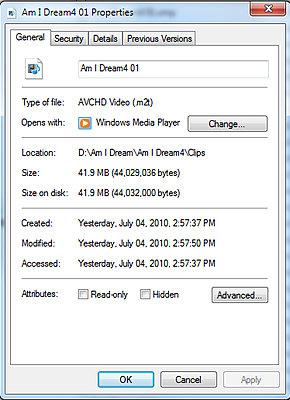 AVCHD or HDV-avchd.jpg