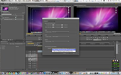 How to make Premiere CS5 work with GTX 295 and possibly all 200 GPUs-screen-capture-1.jpg