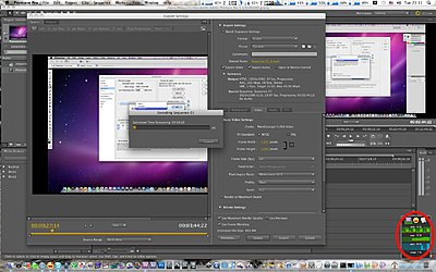 How to make Premiere CS5 work with GTX 295 and possibly all 200 GPUs-screen-capture-3.jpg