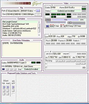 Media encoder settings to play on Sony Bravia (via USB)-doesnotworkontv.jpg
