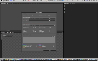 How to make Premiere CS5 work with GTX 295 and possibly all 200 GPUs-screen-capture-1.png