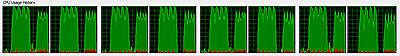 Core i7 - 6 core versus 4 core performance with Premiere CS5-12-8-2010-14-21-05.jpg