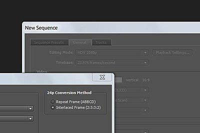CS5 renders 24p HDV as alternating lines-capture.jpg