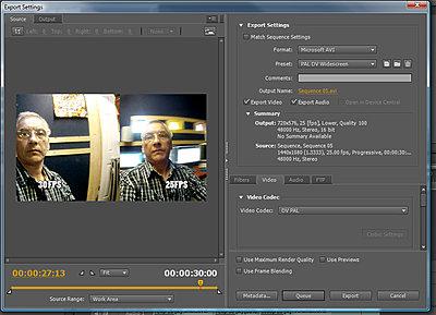 CS5 How to export as an AVI?-avi.jpg