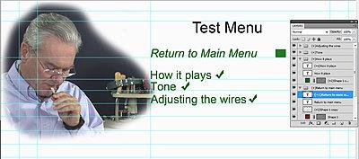 Encore CS5 menu button question-test-menu.jpg