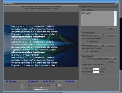 Canon HDV and Adobe Premiere-capture-error-message.png