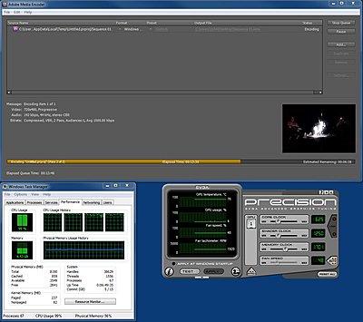 MPE GTX470 question-capture.jpg