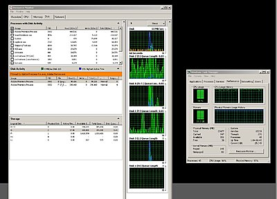 How to make Premiere CS5 work with GTX 295 and possibly all 200 GPUs-usage-during-convert2.jpg