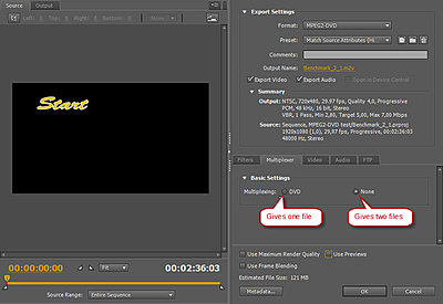 Combine separate Audio & Video Files-27-1-2011-16-18-10.jpg