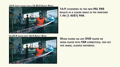 CS5's PAL 16:9 aspect ratio is WRONG-par.jpg