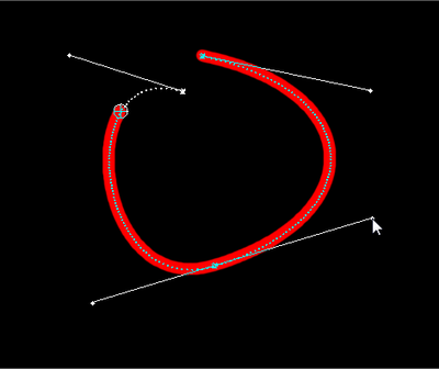 Question on Tutorials-wright-effect.png