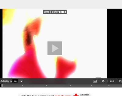 How to do THIS dissolve in Premiere?-dissolve7.png