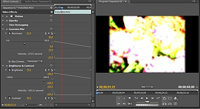 How to do THIS dissolve in Premiere?-screen.jpg