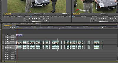 Premiere CS5.5 - Losing one audio channel-timeline2.jpg