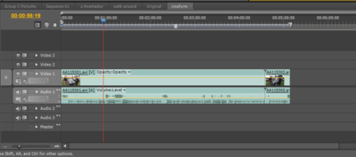 Premiere CS5.5 - Losing one audio channel-timeline-3.png
