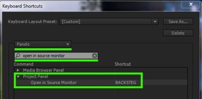 Dragging from the Finder to the Timeline or Source Monitor?-open_in_source_monitor.png