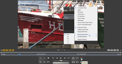 Premier CS5 editing playback-playback-resolution-full.png
