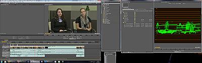 Kona LHi and HP Dreamcolor for timeline output-ppro.jpg
