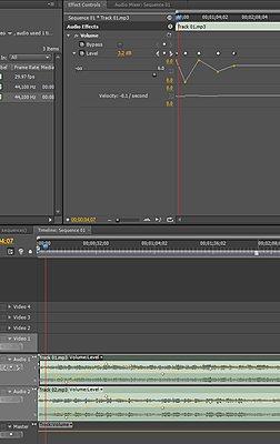 PPCS5.5+Audio mixer puzzle...-capture.jpg