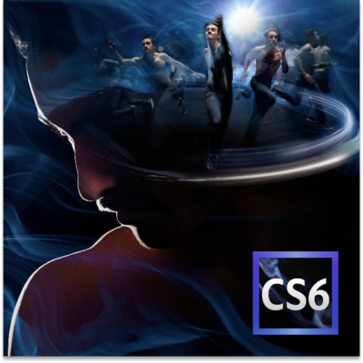 Adobe Announces Production Premium CS6-cs6_pp_totem_5in_300ppi.png
