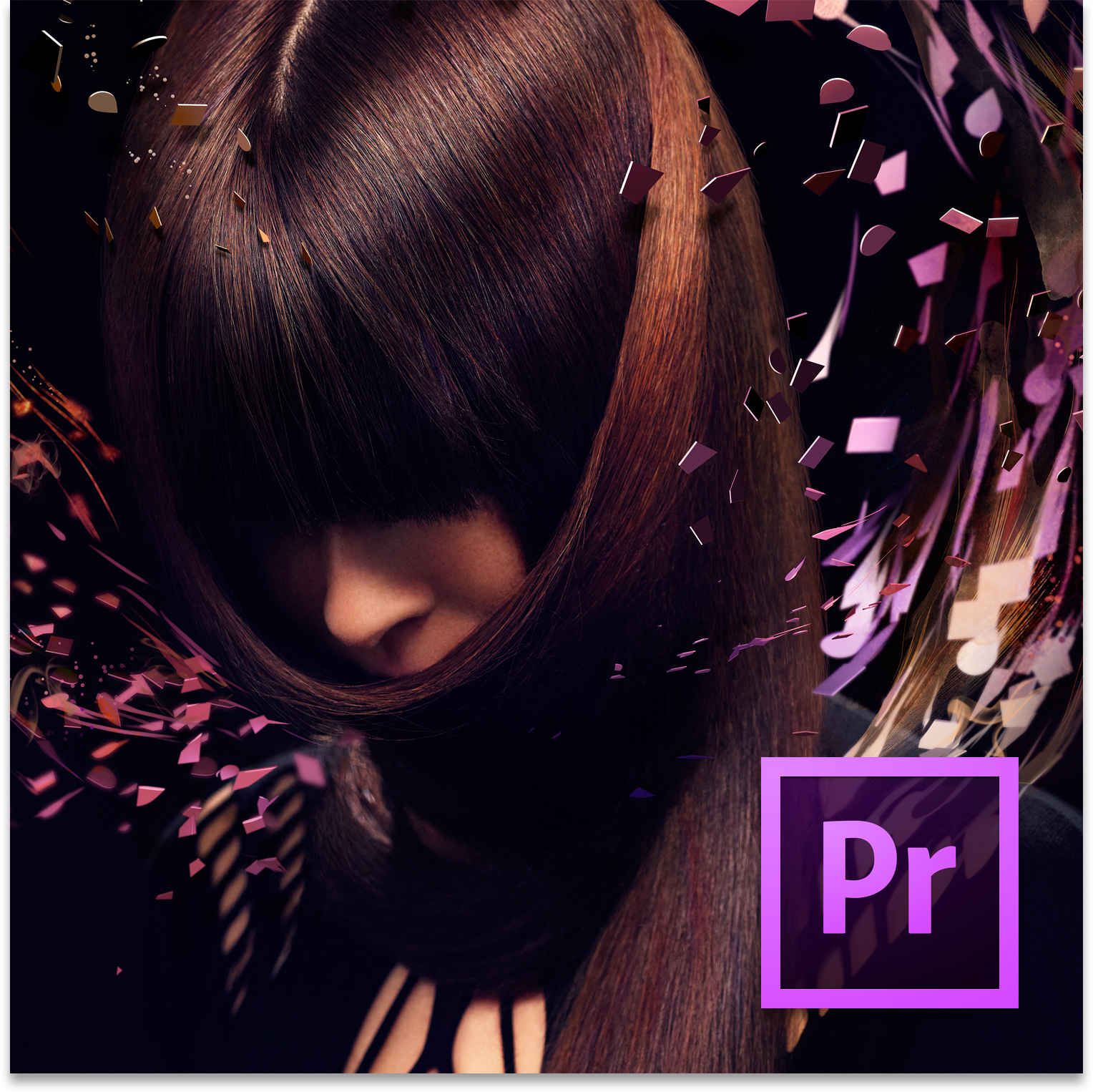 adobe premiere pro cs6 download 64 bit