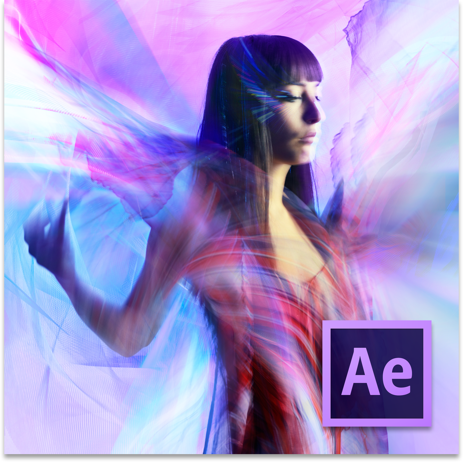 Adobe Announces Production Premium CS6-ae_cs6_totem_5in_300ppi.png