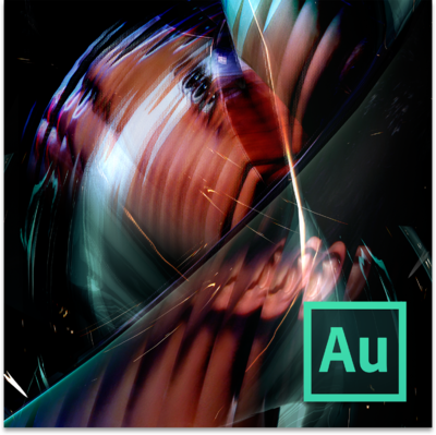 Adobe Announces Production Premium CS6-au_cs6_totem_5in_300ppi.png