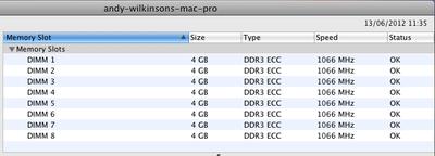 Mac Pro 2.66Ghz 8 Core Nehalem - 32GB RAM Upgrade Worth it?-macpro-ram.png