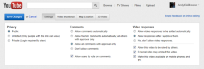 Warp Stabilizer in CS6-youtubeoptions-alternative-view-.png
