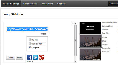 Warp Stabilizer in CS6-youtube.jpg