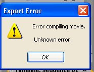 exporting problems-errormessage4.bmp