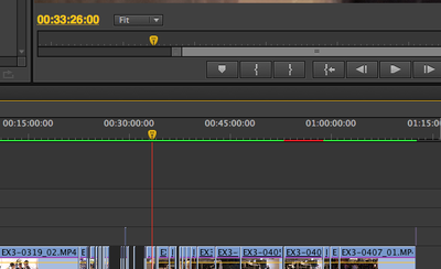 Render and  Export Premiere Pro-screen-shot-2012-08-17-1.22.14-pm.png