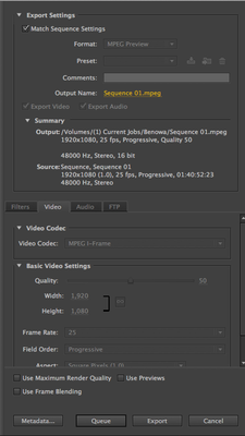 Export settings CS6 Premiere Pro-screen-shot-2012-08-19-3.31.46-pm.png
