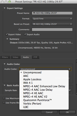 Export ProRes 422(HQ) w PCM Audio?-screen-shot-2012-09-27-11.46.01-am.png