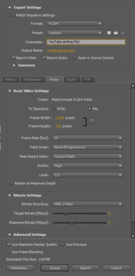 export settings for youtube with CS5-youtube-hd-pal.png