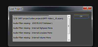 Premiere CS6, audio filters vanish-rrr.jpg