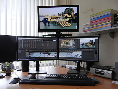 How Do You Setup Your Monitors for 3-Screen Editing?-rimg0029.jpg