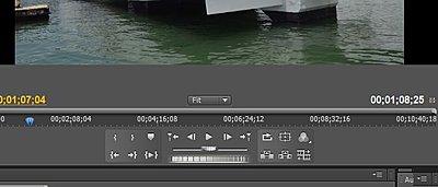 CS3 Time Lapse-capture.jpg