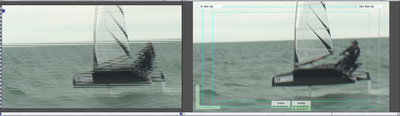 Adobe Media Encoder interlacing issues Sony XDCAM MXF to ProRes files-screen-shot-2015-02-20-11.43.48.png