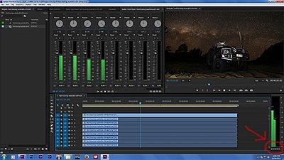 How do I montor multitrack audio?-monitor-channels.jpg