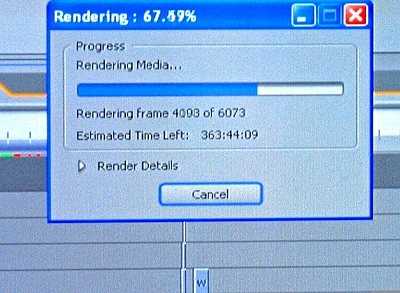 Is this a world record?!-rendering.jpg