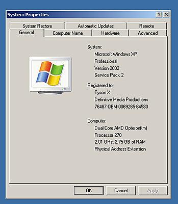 Error: Adobe premiere pro is running low on system memory-4-system_properties.jpg