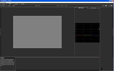 Making Magic Bullet Looks work in CS3 - Please Help!!!-looks.jpg