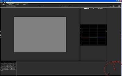 Making Magic Bullet Looks work in CS3 - Please Help!!!-looks2.jpg