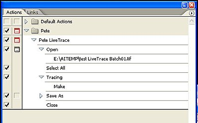 Turning Video Into Vector Graphics-illustrator_livetrace_actions_pallet.jpg