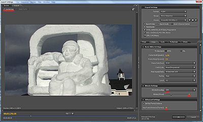 720p settings for Vimeo?-vimprstvid-copy.jpg